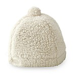 JJ Cole® BundleMe® Toddler Hat 6 to 12 Months