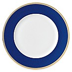 Wedgwood® Hibiscus Dinner Plate