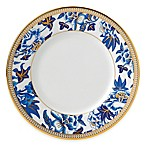Wedgwood® Hibiscus Bread and Butter Plate