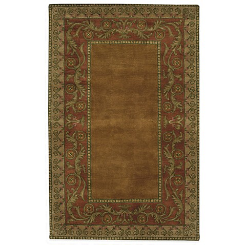 Dream 2-Foot x 3-Foot  Accent Rug