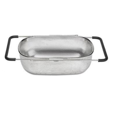 Cuisinart® Over The Sink 7 Qt. Colander