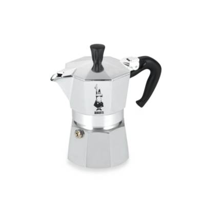 Stovetop Espresso Maker Bed Bath And Beyond