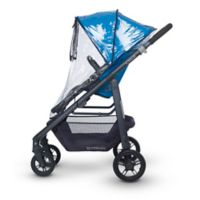 UPPAbaby® VISTA® and CRUZ® Toddler Seat Rain Shield
