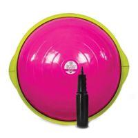 BOSU® Sport Balance Trainer in Pink