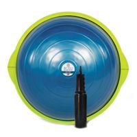 BOSU® Sport Balance Trainer in Blue