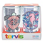 Tervis® Simply South 16 oz. Tumbler Gift Set (Set of 2)