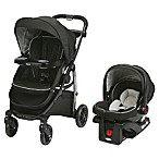 Graco® Modes™ LX Click Connect™ Travel System in Tuscan™