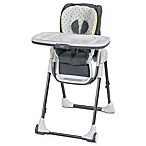 Graco® Swift Fold™ High Chair in Sprinkle™