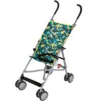 Cosco® Umbrella Stroller in Neon Camo