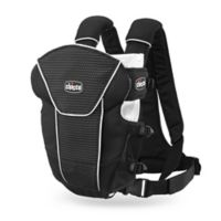Chicco® UltraSoft® Baby Carrier in Genesis
