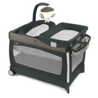 Chicco® Lullaby® Baby Playard in Lilla