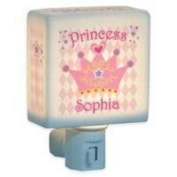 Princess Nightlight