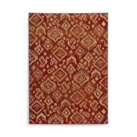 Oriental Weavers Ella Tribal Rug