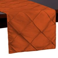 Bombay 54-Inch Table Runner in Persimmon