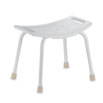 Moen 174 Home Care 174 Tub And Shower Seat In Glacier Bed Bath