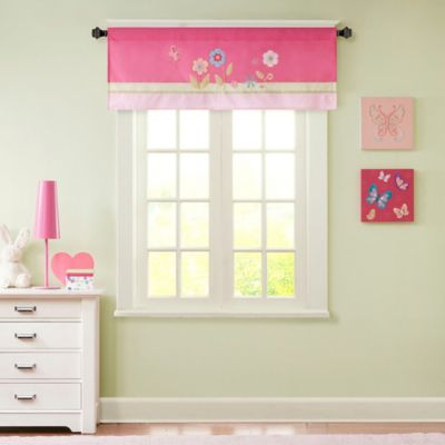 and for next traditional magnificent decorating girls kids alongside wall window eclectic andgirls ideas valance with green mens painting to bedroom room innovative girl color in paint