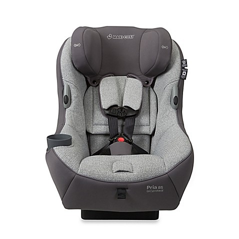 buy maxi cosi pria 85 special edition sweater knit convertible car seat in grey from bed bath. Black Bedroom Furniture Sets. Home Design Ideas