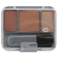 CoverGirl® Instant Cheekbones Contouring Blush in Sophisticated Sable