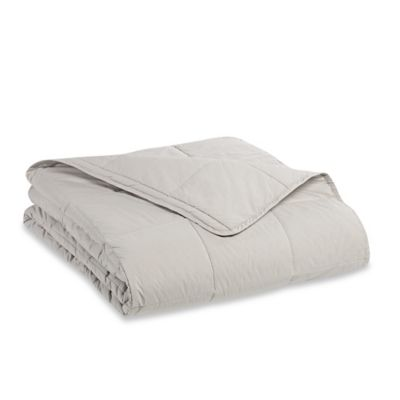 Buy Kenneth Cole Reaction Home Oxford King Duvet Cover In