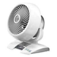 Vornado® Vortex 5303DC Air Circulator with Remote