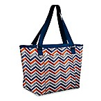 Picnic Time® Hermosa Cooler Tote in Multicolor