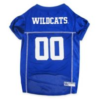 University of Kentucky Small Pet Jersey