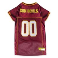 Arizona State University Medium Pet Jersey