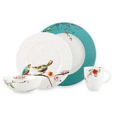 Simply Fine Lenox® Chirp™ Dinnerware Collection