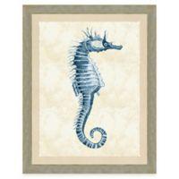 Buy Seahorse Wall Art Bed Bath Beyond