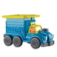 Educational Insights® GeoSafari® Jr. Science Utility Vehicle™