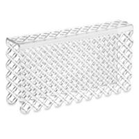 Buy Sink Protectors From Bed Bath Amp Beyond