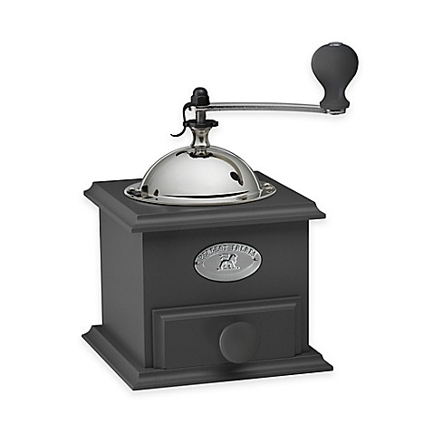 Peugeot Cottage Coffee Mill Bed Bath Beyond
