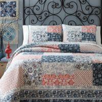 Jessica Simpson Jodie Standard Pillow Sham