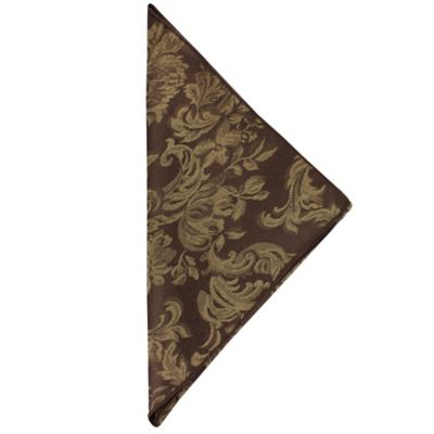 Buy Damask Table Linens From Bed Bath Amp Beyond