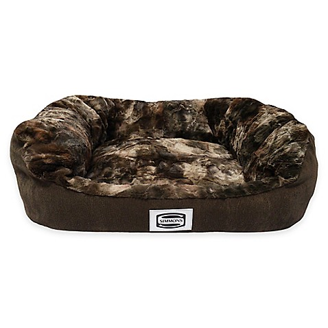 Bed Bath And Beyond Dog Beds