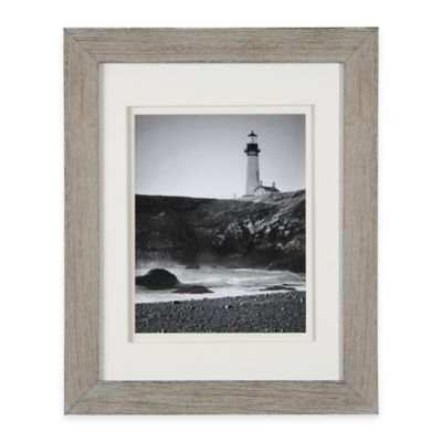 Buy 8 x 10 Photo Frames from Bed Bath & Beyond