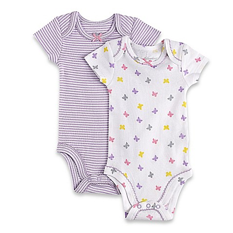 Sterling Baby Accessories