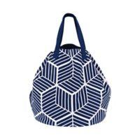 Sunnylife® Lennox Beach Sack