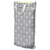 Planet Wise™ Hanging Wet/Dry Bag