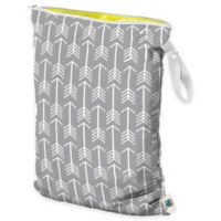 Planet Wise™ Large Wet Bag in Overboard Twill