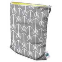 Planet Wise™ Medium Wet Bag in Aim Twill