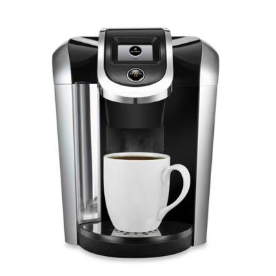 nespresso coffee maker reviews