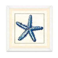 Buy Large Starfish Wall Decor From Bed Bath Amp Beyond