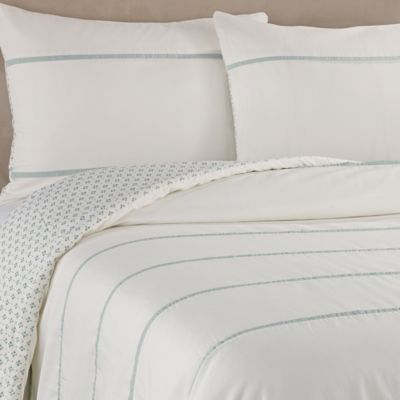 queen ivory best bedding tan sets comforter incredible cream spectacular colored ideas
