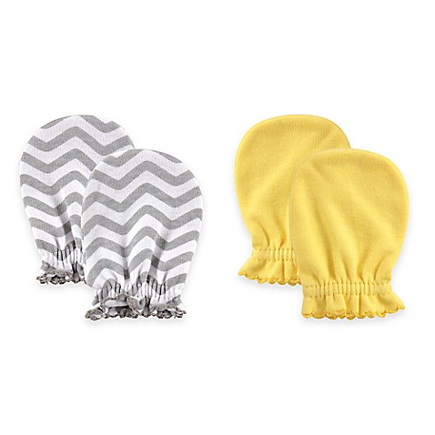 Baby Vision Layette Accessories