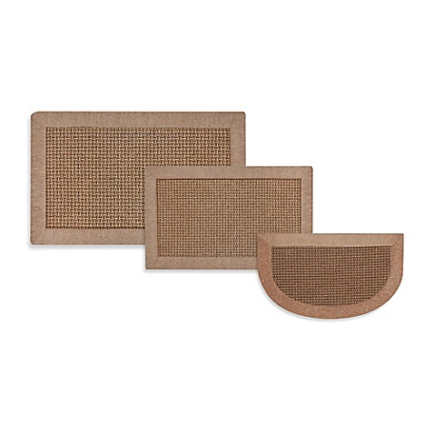 Home Dynamix Maplewood Kitchen Mat Collection Bed Bath Beyond