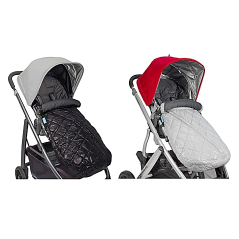 UPPAbaby® Stroller Buntings & Footmuffs