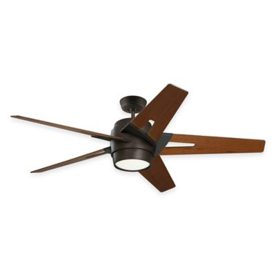 Buy Ceiling Fan Blades From Bed Bath Amp Beyond