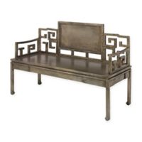 Jamie Young Dream Sette in Antique Silver