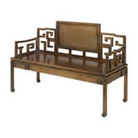 Jamie Young Dream Sette in Antique Brass